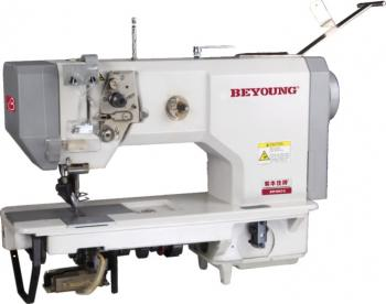 Швейна машина Beyoung BM 9900