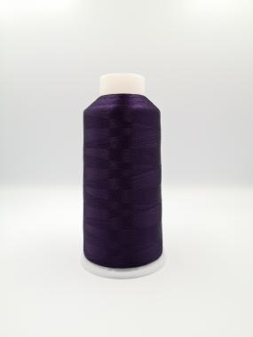 Нить вискозная вышивальная Sakura Thread  9944