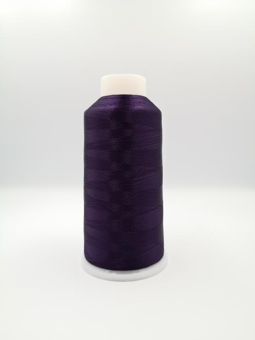 Нитка віскозна вишивальна Sakura Thread 9944