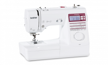 Швейна машина Brother A50