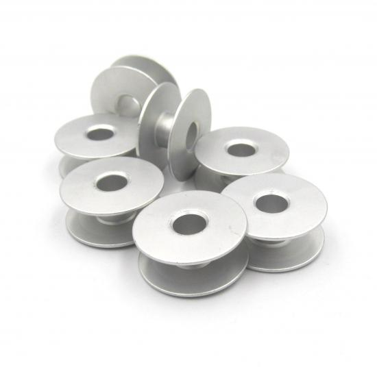 Шпулька для вишивальних машин Ricoma