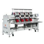 Вишивальна машина  RICOMA CHT2-1204