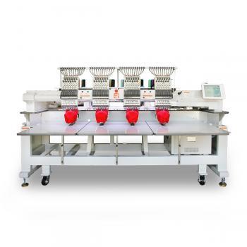 Вышивальная машина  RICOMA CHT2-1204