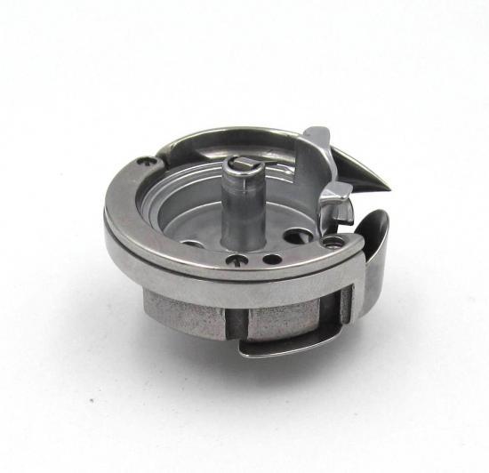 Човник Desheng Hook PF490(A) для колонкових машин Beyoung