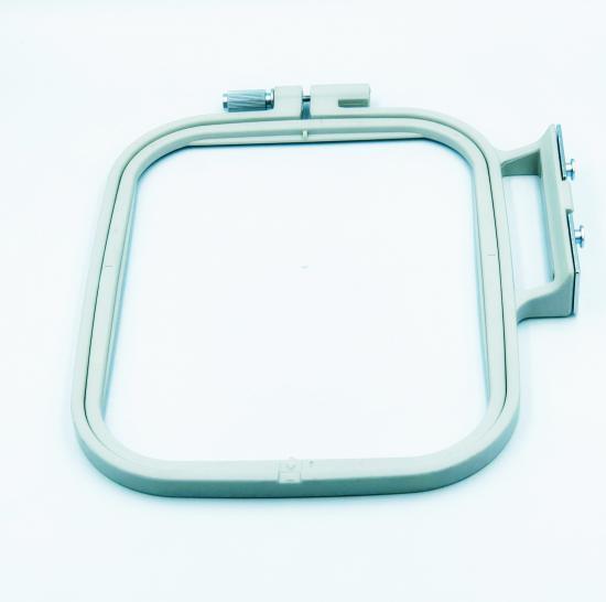 П'яльця для побутових вишивальних машин NV-90E (100*100)мм