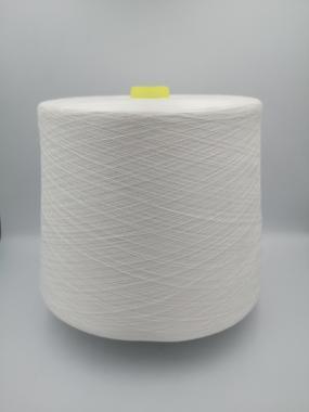 Нижняя нить для вышивальних машин
