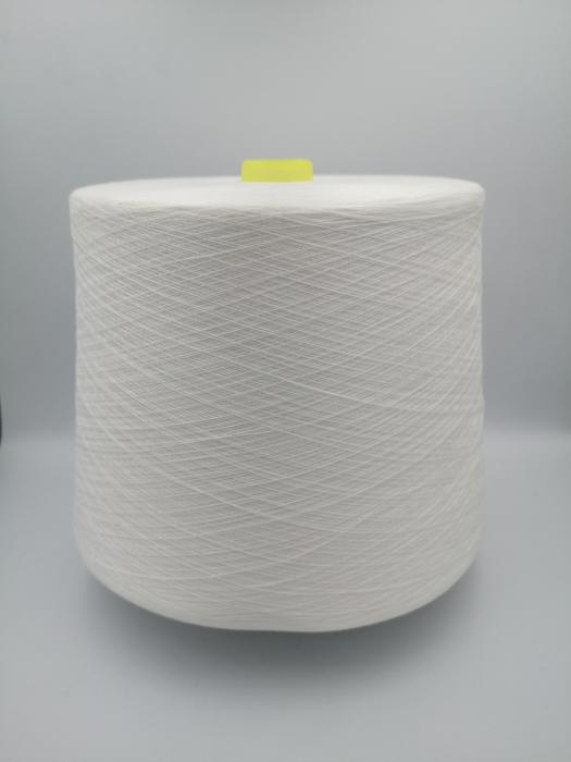 Нижня нитка для вишивальних машин