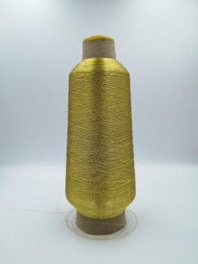 Нитка металізована Sakura Thread 13
