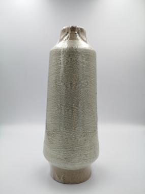 Нитка металізована Sakura Thread 161
