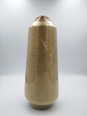 Нитка металізована Sakura Thread 171
