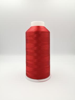 Нитка віскозна вишивальна Sakura Thread 8395