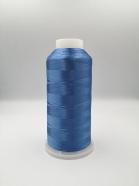 Нитка віскозна вишивальна Sakura Thread 9713