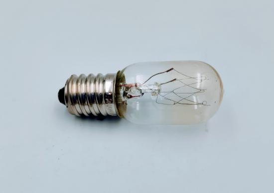 Лампочка для швейної  машини,  на вкрутку.