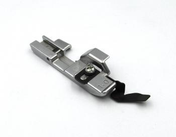 Лапка для потайної підшивки 1.0см для оверлоків JAGUAR.
