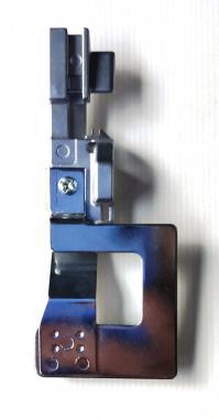 Лапка для призборювання для оверлоків JAGUAR.