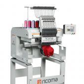 Вишивальна машина RICOMA MT-1201 TC7S