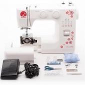 Швейна машина Janome Sakura 95