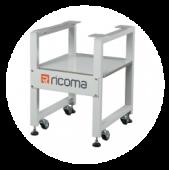 Вишивальна машина RICOMA EM-1010